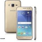 Samsung Galaxy J2 Cep Telefonu