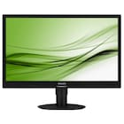 "Philips 241S4LCB/00 24"" Full HD Monitör"