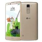 LG Stylus 2 Plus 32 GB K535T (İthalatçı Firma Garantili)
