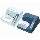 EPSON TM-U295-292 Slip Yazıcı/Seri