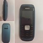 NOKİA 1800 KUTULU CEP TELEFONU