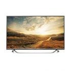 LG 43UF7787 LED TV / LG Türkiye Garantili