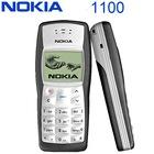 Nokia 1100 Cep Telefonu