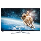 "Regal 43R6000FM 43"" Smart Led Tv"