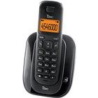 T.TEC TD110 DECT TELEFON
