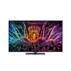 PHILIPS 55PUS6031/12 HD Ultra İnce LED TV