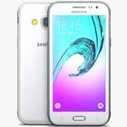 Samsung Galaxy J3 J320 2016 Dual Sim (İthalatçı Garantili)