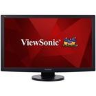 ViewSonic 23.6 VG2433-LED LED Monitör 5ms Siyah