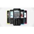Nokia 301 Cep Telefonu