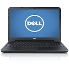 """Dell INS 3567-B20F45C i5-7200 4GB 500G 15.6""""  DOS 2GB VGA"""