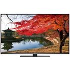 B49L 9672 5B QUATRO UHD TV
