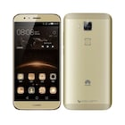 Huawei G8 Dual Şampanya Gold Cep Telefonu / Aynı Gün Kargo
