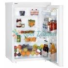 LIEBHERR T 1700 Büro Tipi Buzdolabı