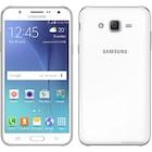Samsung Galaxy J7 J700 Cep Telefonu 4G 16GB