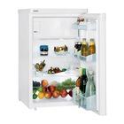 LIEBHERR T 1404 A+ Buzluklu Büro Tipi Buzdolabı