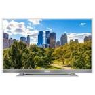Arçelik A32-LW-5533 Led Televizyon