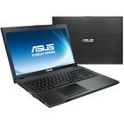 "Asus P2528LJ-TR551D i5-5200U 8GB 1TB GT920M 15.6"" FDOS Notebook"