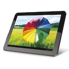 EXPER EasyPad N8D 8 inç Cortex A9 1,5 GHz 8 GB Android Tablet