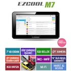 EZCOOL M7  8 GB 1 GB  QUAD CORE  7'' TABLET