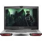Casper Excalibur G800.6700-B570X Gaming Notebook