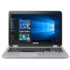 ASUS TP501UB-CJ019TC CORE İ5 6200U 2.3GHZ-4GB RAM500GBHDD2GB15.6