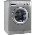 Beko D1 5102 BS A 1000 Devir 5 kg Çamaşır Makinası