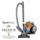 Dyson DC52 Allergy 1300W Elektrikli Süpürge