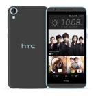 HTC DESIRE 820 HTC Türkiye Garantili
