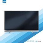 Beko B32L 6652 5B Full HD Smart Led TV