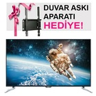 "REGAL 40R4010F2 40""UYDU ALICILI LED TV"