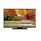 Telefunken 40TF6025 Uydu Alıcılı SMART FULL HD 400 Hz LED TV