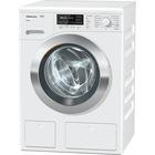 Miele Çamaşır Makinesi WKG120 Tdos