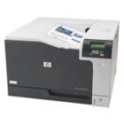 HP CE711A Pro Renkli/Network Laser Yazıcı A3/A4 (CP5225N)