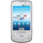 Samsung i7500 Android 8 Gb(KAPALI KUTU)