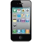 Apple Iphone 4S Yenilenmiş 2. El Cep Telefonu