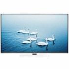 Arçelik A40L 9672 5W 102 Ekran 4K-Ultima Led Tv
