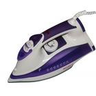 Arnica Violet 2600 Plus AA176HÜtü