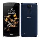 LG K8 ÇİFT SİM 8GB 4G CEP TELEFONU ***İTHALATÇI GARANTİLİ***
