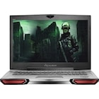 Casper Excalibur G700.6700-B560X Gaming Notebook