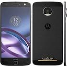 Motorola Moto Z 32GB XT1650