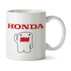 Honda Kupa Bardak Mug