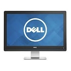 Dell UZ2215H 21.5inc 8MS IPS Full HD LED Monitör