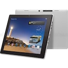NEXT SW97-02A İPS 9.7'' TABLET