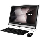"MSI Pro 22E 6M-004XTR İ3-6100 4GB 1TB 21,5"" Dos"