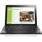 """Lenovo MIIX 300-10IBY 80NR0030TX 2GB 32GB 10.1"""" Ips Tablet Pc"""