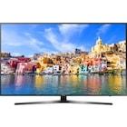 SAMSUNG 40KU7000  UHD SMART LED TV DAHİLİ HD UYDU ALICI
