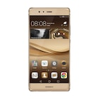 Huawei P9 Dual Sim Cep Telefonu