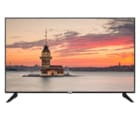 VESTEL 4K SMART 43UA8900 43  LED TV