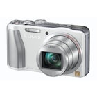 "Panasonic Lumix DMC-TZ30 14MP 20x Optik 3"" LCD Dijital Fotoğraf M"