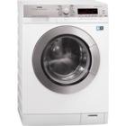 AEG L87695WD2 A+++ 1600 Devir 9 kg Çamaşır Makinası